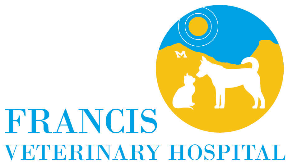 Francis Veterinary Hospital